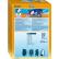 Swirl M 50 Staubsaugerbeutel MicroPor® AirSpace 1 Paket = 3 Packungen mit je 4 Stück + 1 Filter
