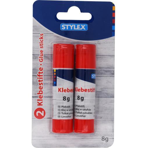 STYLEX® Klebestift