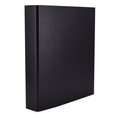 STYLEX® Ringbuch A5