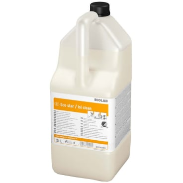 ECOLAB Eco Star/Isi clean Dispersion 5 l - Kanister