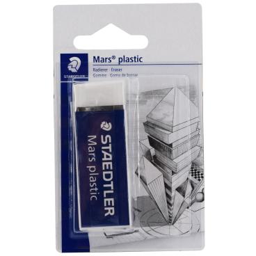 Staedtler Mars® 526 Plastic Radierer