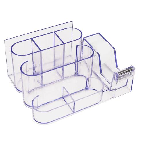 STYLEX® Schreibtischbutler