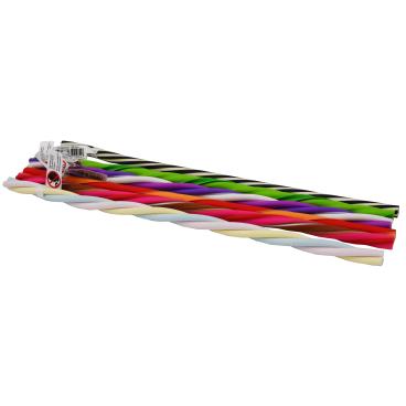 STYLEX® Radiergummi Schlange, 32 cm