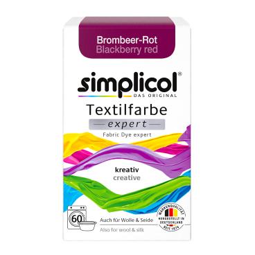 simplicol expert Textilfarbe