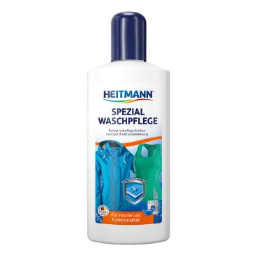 HEITMANN Spezial Waschpflege
