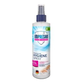 IMPRESAN Hygiene-Spray