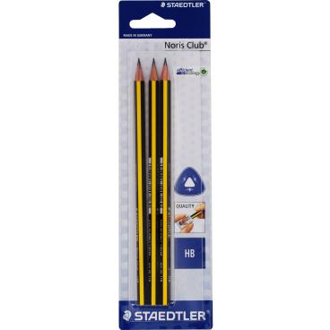 Staedtler Noris® Bleistift