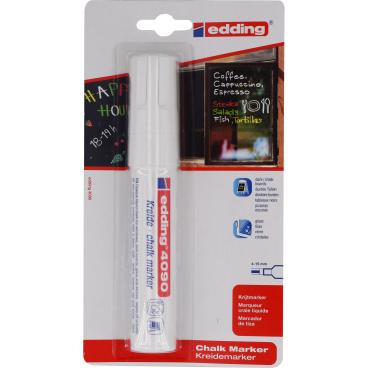 edding® 4090 Kreidemarker