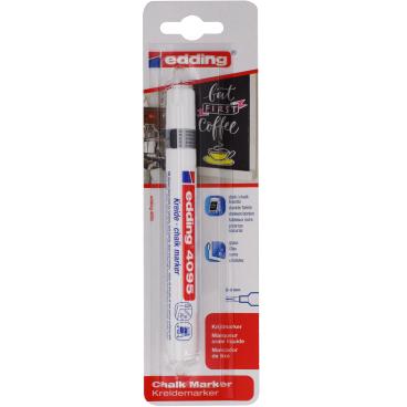 edding® 4095 Kreidemarker