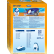 Swirl® PH 99 MicroPor® Plus AntiBac Staubsaugerbeutel 1 Packung = 4 Stück + 1 Filter