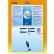 Swirl O 92 MicroPor Staubfilterbeutel für Omega Typ O 92