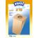 Swirl X 19 (PH 83) Staubfilterbeutel für übrige Marken