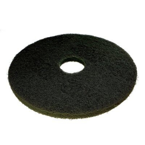 3M Scotch-Brite™ Superpad, Ø 406 mm
