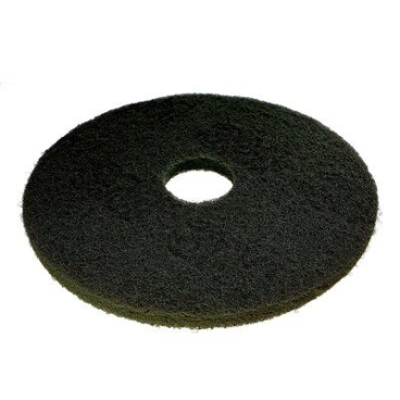 3M Scotch-Brite™ Superpad, Ø 330 mm