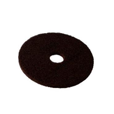 3M Scotch-Brite™ Superpad, Ø 330 mm