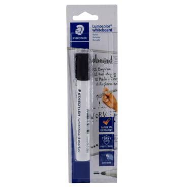 Staedtler Lumocolor® Whiteboard-Marker