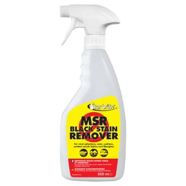 Star brite MSR Black Stain Remover Schimmelentferner 650 ml - Flasche