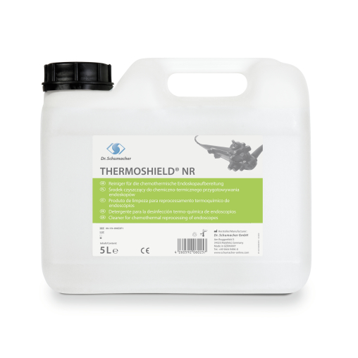 Dr. Schumacher THERMOSHIELD NR Instrumentenreiniger