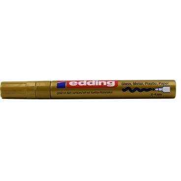 edding® 750 Lack-Permanentmarker