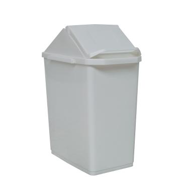 novocal Ersatzbehälter