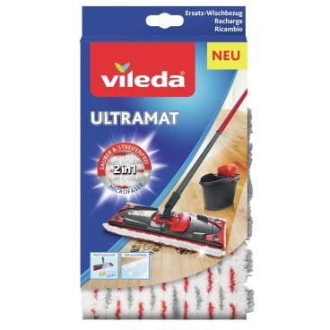Vileda UltraMat Ersatzbezug