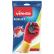 Produktbild: Vileda Handschuhe - Der Robuste