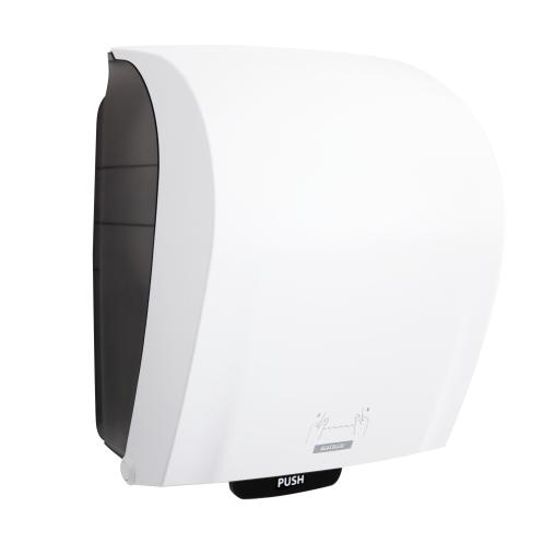 KATRIN Inclusive System Handtuchrollenspender XL