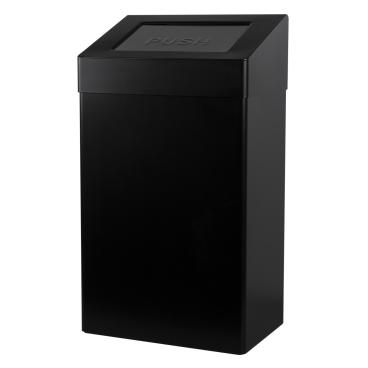 SanTRAL® ABU 18 Abfallbox, 18 Liter