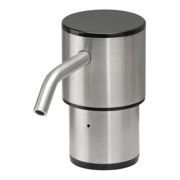SanTRAL® CMD 4 Schaumseifenspender, Waschtischeinbau