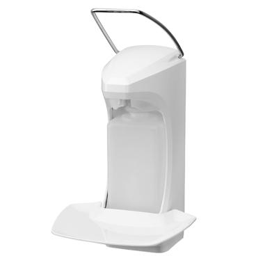 Ophardt RX 5 M Seifen-/Desinfektionsmittelspender