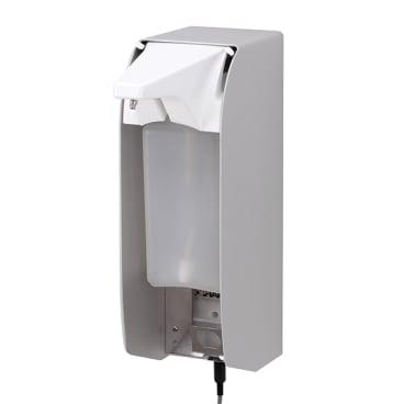 ingo-man® plus XT Touchless Seifen-/Desinfektionsmittelspender