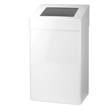 SanTRAL® ABU 50 Abfallbox, 50 Liter