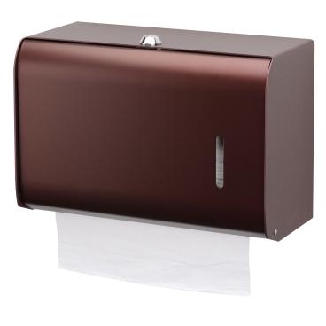 ingo-man® plus IMP HS 15 Papierhandtuchspender