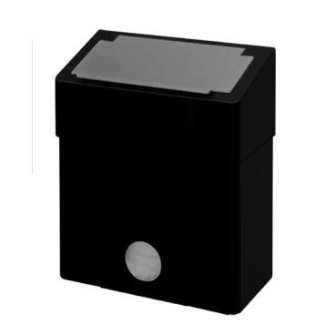 SanTRAL® HBU 6 Abfallbox, 6 Liter