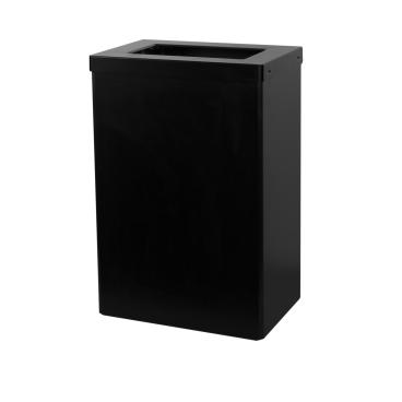 SanTRAL® EBU 50 Abfallbox, 50 Liter