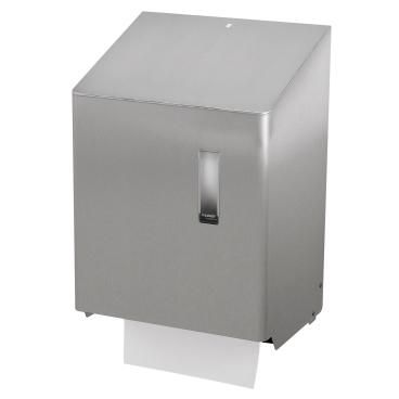 SanTRAL® HAU 1 Automatischer Papierhandtuchspender