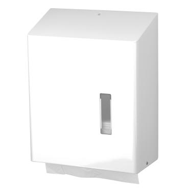 SanTRAL® HSU 31 Papierhandtuchspender