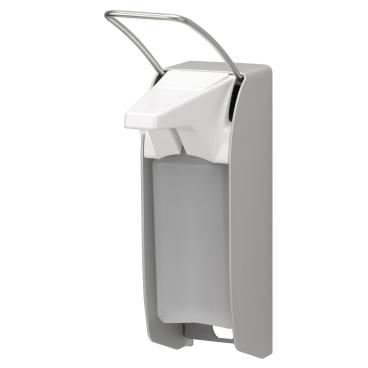 ingo-man® plus IMP Seifen-/Desinfektionsmittelspender