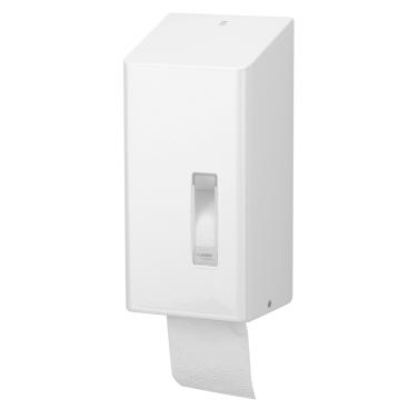SanTRAL® BUU 1 Toilettenpapierspender