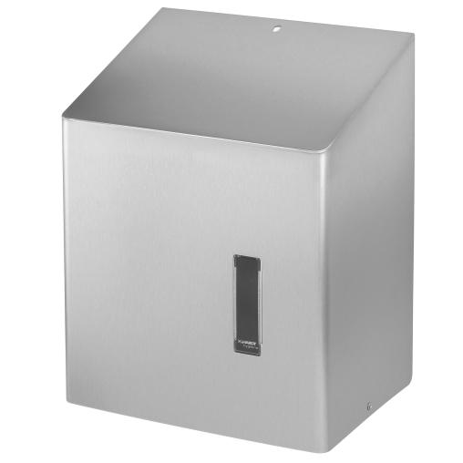 SanTRAL® CEU 1 Papierhandtuchspender