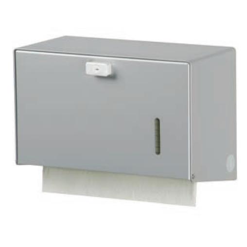 ingo-man® HS 15 Handtuchpapierspender