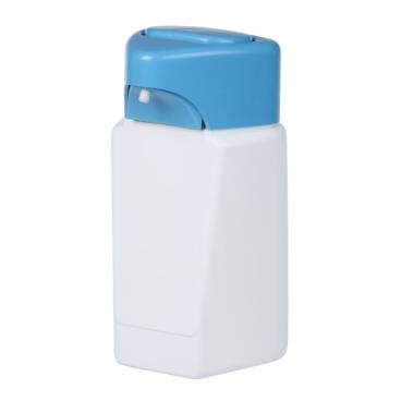 ingo-top® 500 Bio Seifen- und Desinfektionsmittelspender, 500 ml