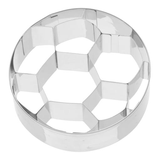 Kaiser Fußball Ganzjahresausstecher
