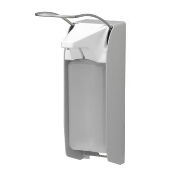 ingo-man® plus TLS Seifen-/Desinfektionsmittelspender