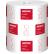 KATRIN Classic System towel XL Papierhandtuch, weiß