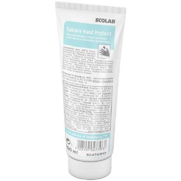 ECOLAB Epicare Hand Protect Hautschutzcreme 100 ml - Tube
