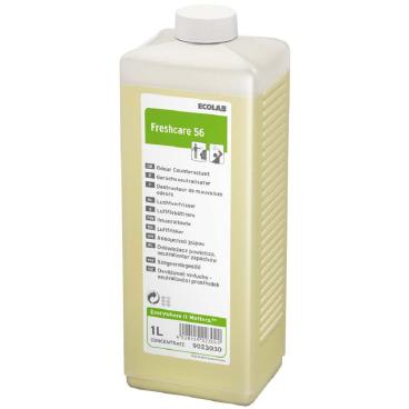 ECOLAB Freshcare 56 Geruchsneutralisator