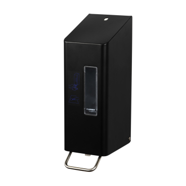 SanTRAL® TSU 5 Spender, für Toiletten-Desinfektion