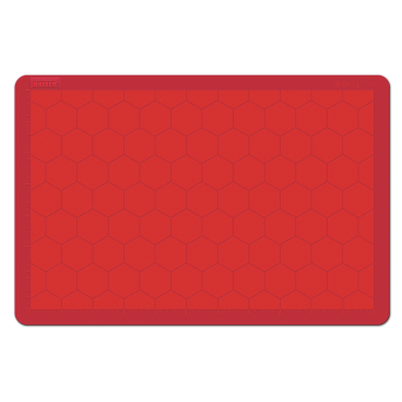 Kaiser Kaiserflex Red Backblech Auflage
