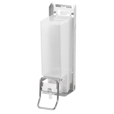 SanTRAL® NSU 11 D Schrankeinbauspender für Desinfektionsmittel/Sprays